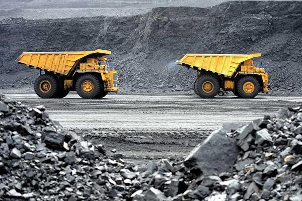 矿山、水泥设备