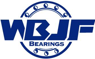 WAFANGDIAN JINFENG BEARING MANUFACTURING CO.,LTD.