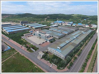 工厂全景图.jpg
